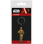 Star Wars Keychain 287641