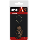 Star Wars Keychain 287642