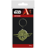 Star Wars Keychain 287643