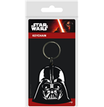 Star Wars Keychain 287644