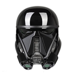 Star Wars Rogue One Replica 1/1 Death Trooper Accessory Ver.