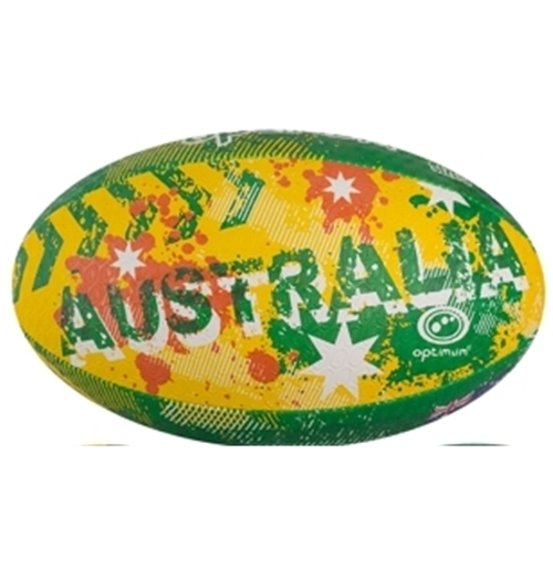 Australia rugby Rugby Ball 288049