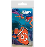 Finding Dory Keychain 288132