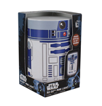 Star Wars Table lamp 288270