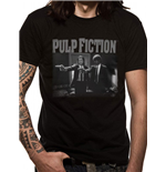 Pulp fiction T-shirt 288294