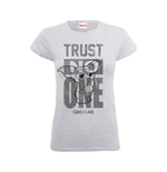 Gremlins T-shirt Trust No One