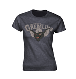 Gremlins T-shirt Kingston Falls