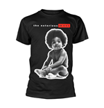Notorious B.I.G.,THE T-shirt Baby