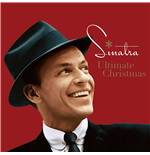 Vynil Frank Sinatra - Ultimate Christmas (2 Lp)