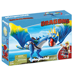 Dragons Toy 288757