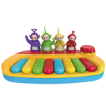 Teletubbies Toy 288761