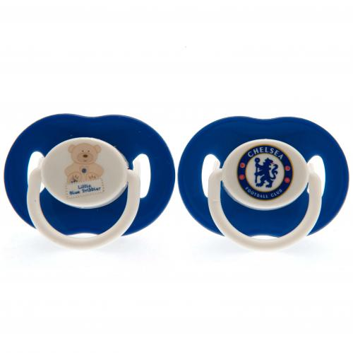 Chelsea F.C. Soothers
