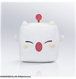 Final Fantasy Pillow Moogle 25 x 25 x 25 cm