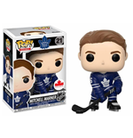 NHL POP! Hockey Vinyl Figure Mitchell Marner 9 cm