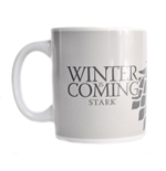 Game of Thrones Mug 289083