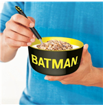 Batman Breakfast Set 289123