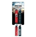 Justice League Lanyard 289157