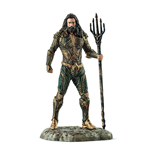 Aquaman Action Figure 289184