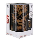 Star Wars Table lamp 289191