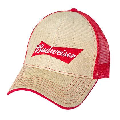 6b13fdbb6c867 Budweiser Caps - Official Merchandise 2018 19