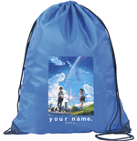 Your Name Bag 289520