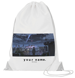 Your Name Bag 289524