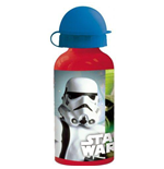 Star Wars Drinks Bottle 289618