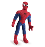 Spiderman Plush Toy 289622
