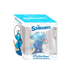 Smurfs Action Figure 289822