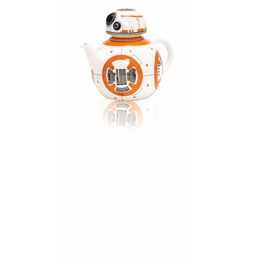 Star Wars Kitchen Accessories 289840 For Only At