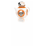 Star Wars Kitchen Accessories 289840