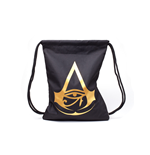 Assassin's Creed Origins - Logo Gym Bag