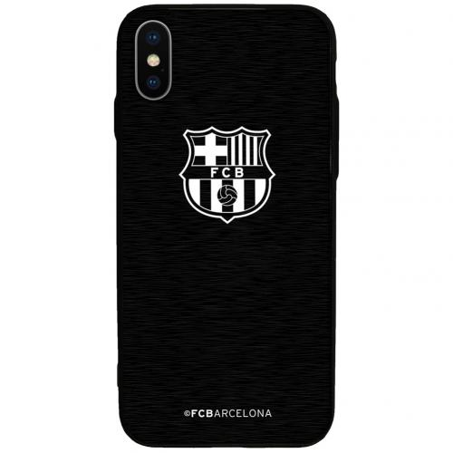 ab86d228387 📱 Official Footbal Team iPhone Cases on Offer Online