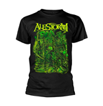 Alestorm T-shirt Take No Prisoners