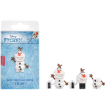 Frozen Memory Stick 290409