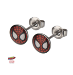 Spiderman Cufflinks 290436