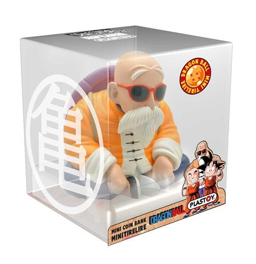 Dragon ball Money Box 290440