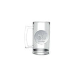 Rick and Morty - Schwifty Beer Tankard