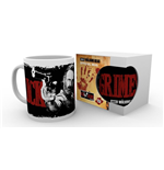 The Walking Dead Mug 290557