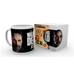 The Walking Dead Mug 290558