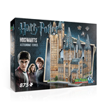 Harry Potter Puzzles 290565