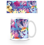 My little pony Mug 290830