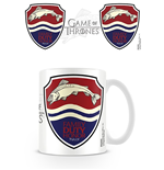 Game of Thrones Mug 290842