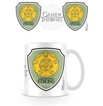 Game of Thrones Mug 290844