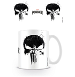 The punisher Mug 290882