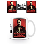 The Godfather Mug 290883