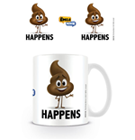 Emoticon Mug 290892