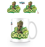 Guardians of the Galaxy Mug 290897