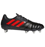 All Blacks Shoes 291132