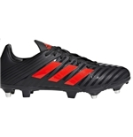 All Blacks Shoes 291133